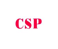 CSP_capitals_white