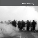 Review of Chemical Control by Michael Crowley (Palgrave Macmillan, 2016)