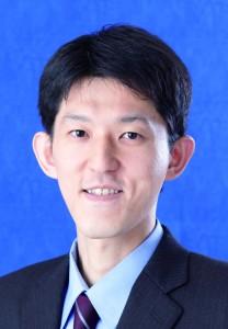 CSP_Blog_16_04_Abe