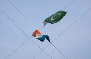 CSP_Blog_16_03-Flags_of_India_and_Pakistan