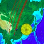 Why China bothers about THAAD Missile Defense