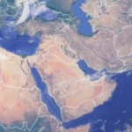 Israel and the Gulf States: Towards a Tacit Security Regime?