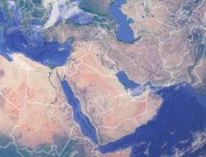 blog_israel_gulf