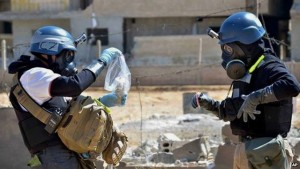OPCW-men-at-work-in-Syria