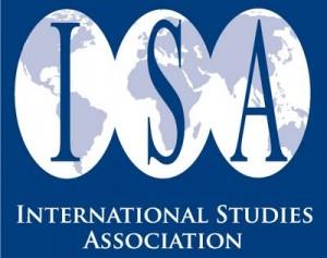 ISA_google_plus_logo_400x400
